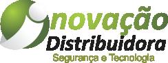 Inovação Distribuidora