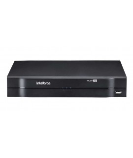 DVR MULTI HD  MHDX 1104
